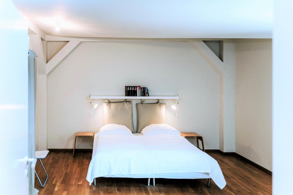 Josty-Brauerei_apartment-3-015_aufgehellt_2_web