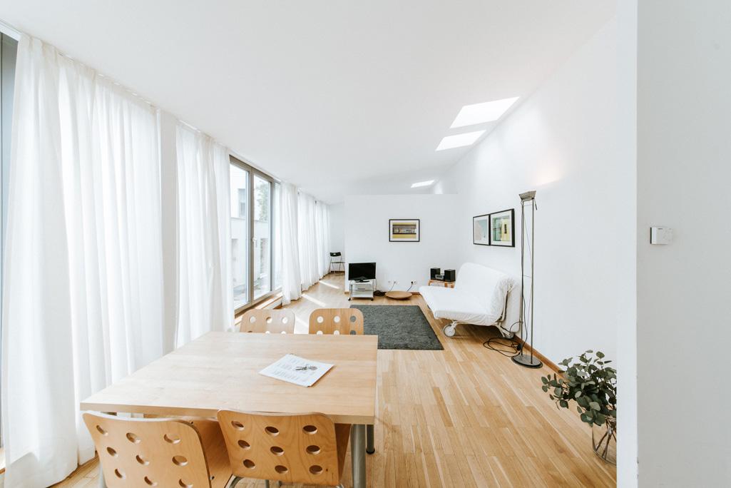 Josty-Brauerei_apartment-4-013_1_web_