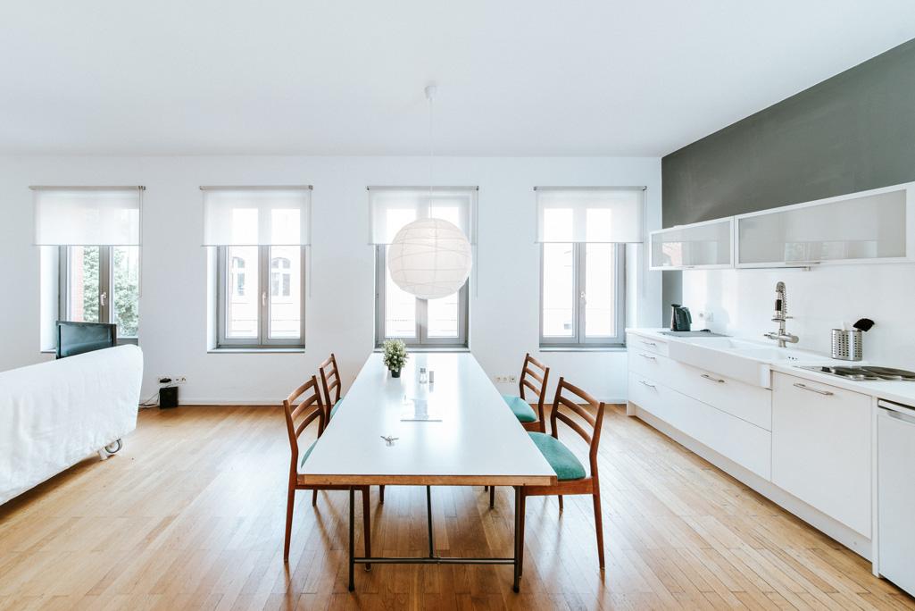 Josty-Brauerei_apartment-5-002_2_web