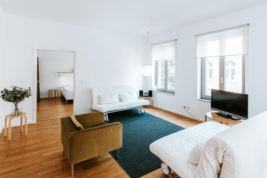 Josty-Brauerei_apartment-5-004_1_web