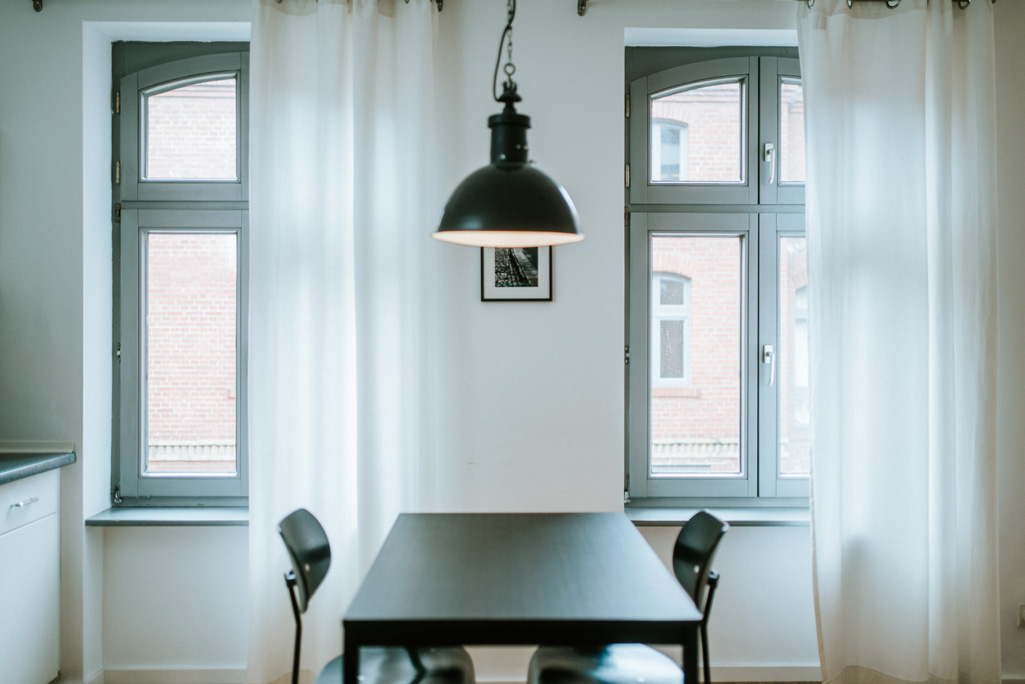 Josty-Brauerei_apartment-1-004_2_web