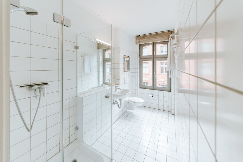 Josty-Brauerei_apartment-1-008_4_web