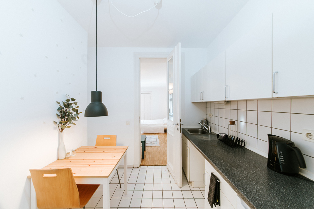 Josty-Brauerei_apartment-7-004_3_web
