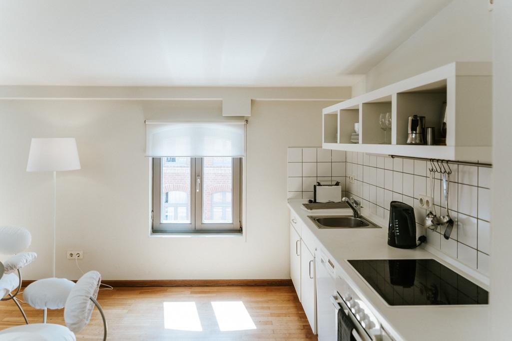 Josty-Brauerei_apartment-3-017_3_web